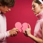 Giải mã tâm lý đàn ông sau khi chia tay