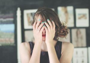 Nếu bạn coi mình là phụ nữ xấu, đọc ngay bài viết này