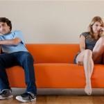 Đây là điều giết chết tình yêu khi bạn ở trong mối quan hệ trên 1 năm!