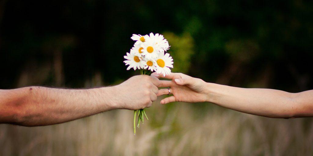 Khi một mối quan hệ đổ vỡ, làm sao để quay về được như cũ?