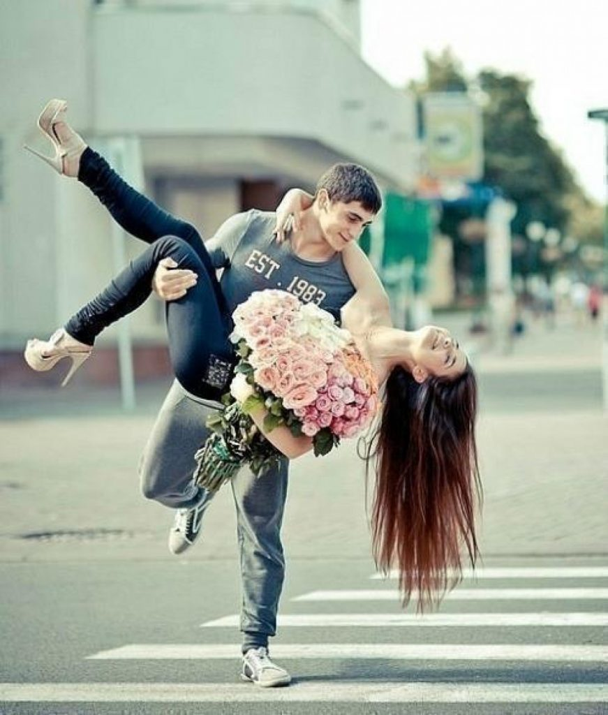 Nếu còn yêu, đừng nói lời chia tay