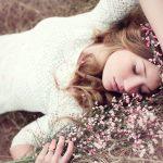người phụ nữ quyến rũ thường gặp trắc trở trong chuyện tình yêu