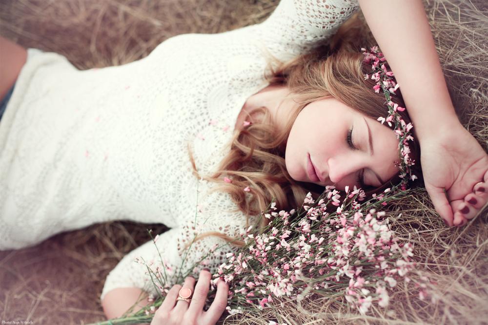 phụ nữ quyến rũ thường trắc trở trong tình yêu