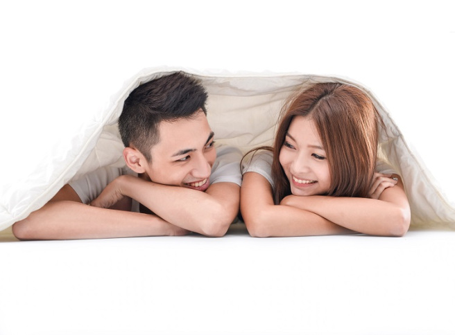 quan hệ trước hôn nhân
