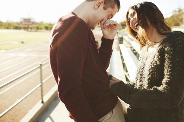 10 nghiên cứu tâm lý học tình yêu