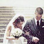 chúng ta có thể hàn gắn hôn nhân bằng lời nói