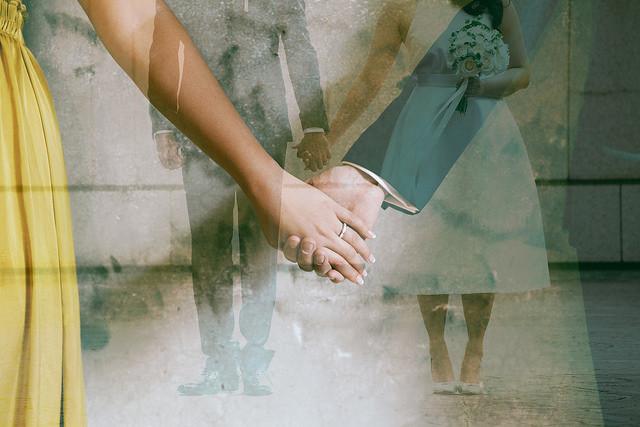 chúng ta có bao nhiêu cơ hội để yêu trong đời?