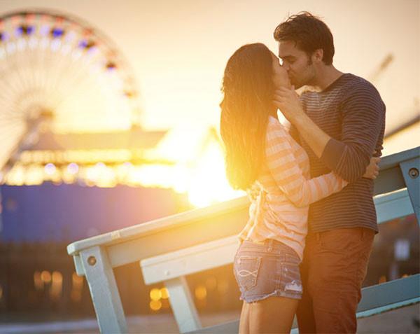 yêu lâu có cần lãng mạn?