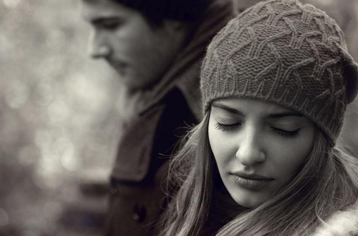 khi tình yêu kết thúc lỗi chẳng tại ai