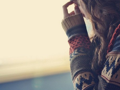 bớt đi mong đợi, nhiều hơn hạnh phúc