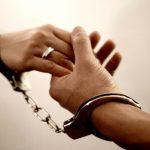 Để hôn nhân không phải nấm mồ của tình yêu