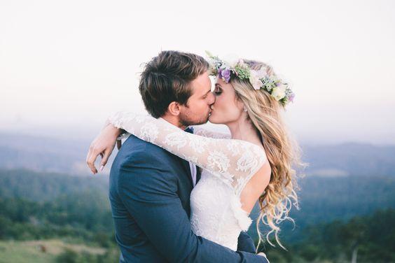 Hôn nhân có là bến đỗ mọi người đàn ông đều chờ đợi?
