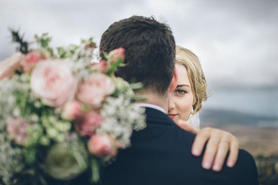 Phái mạnh thể hiện vai trò gì trong mối quan hệ yêu đương?