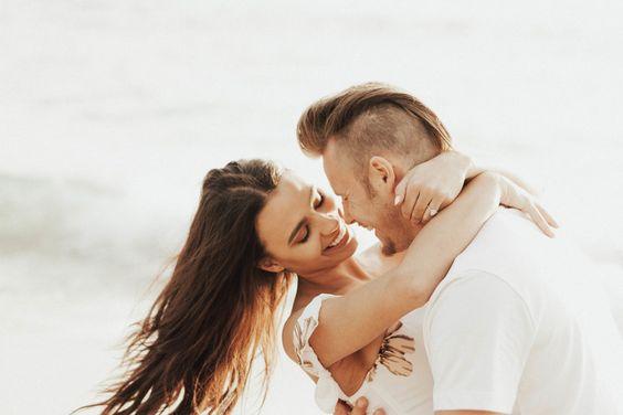 Phụ nữ hơn nhau ở tấm chồng?