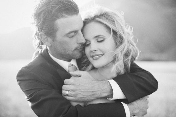 Vì sao đàn ông muốn kết hôn?