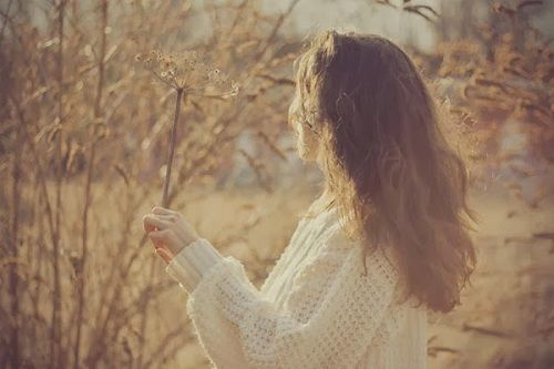4 bài học con gái nên hiểu sau khi chia tay