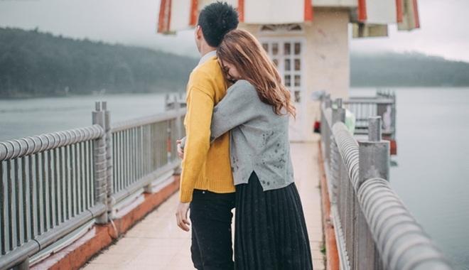 Vì sao chúng ta chọn mối quan hệ khó khăn?