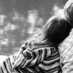 Liệu có tồn tại tình bạn đơn thuần giữa nam và nữ?