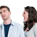 5 sai lầm của người vợ khiến cuộc sống trở nên khó khăn hơn