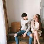 Những thói quen xấu của phụ nữ khiến tình yêu dễ phai nhạt