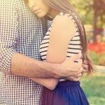 Con đường ngắn nhất để quay lại với người yêu cũ