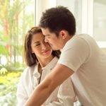 Làm sao để chồng quan tâm vợ như những ngày đầu tiên yêu nhau?