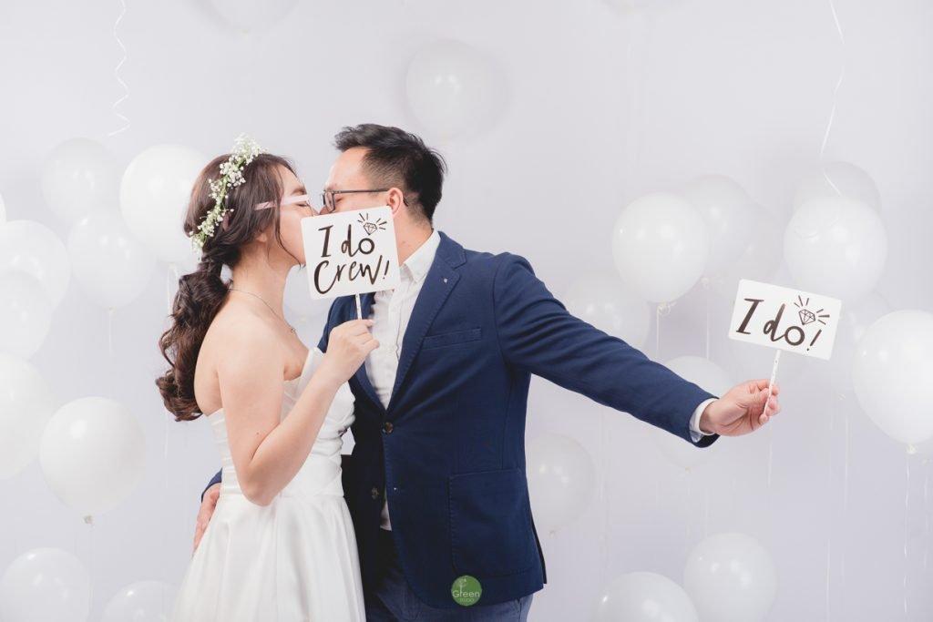 Bí quyết cho các nàng dâu mới khi về nhà chồng