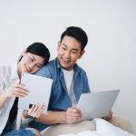 Cách giữ chồng khi chồng đi làm ăn xa nhà