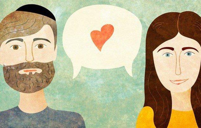 """Đời người có """"giai đoạn kết hôn thích hợp nhất"""""""