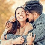 Phụ nữ khôn ngoan phải học 5 điều này sau khi kết hôn