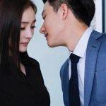10 câu nói đàn ông luôn ước 1 lần được nói với người phụ nữ họ yêu
