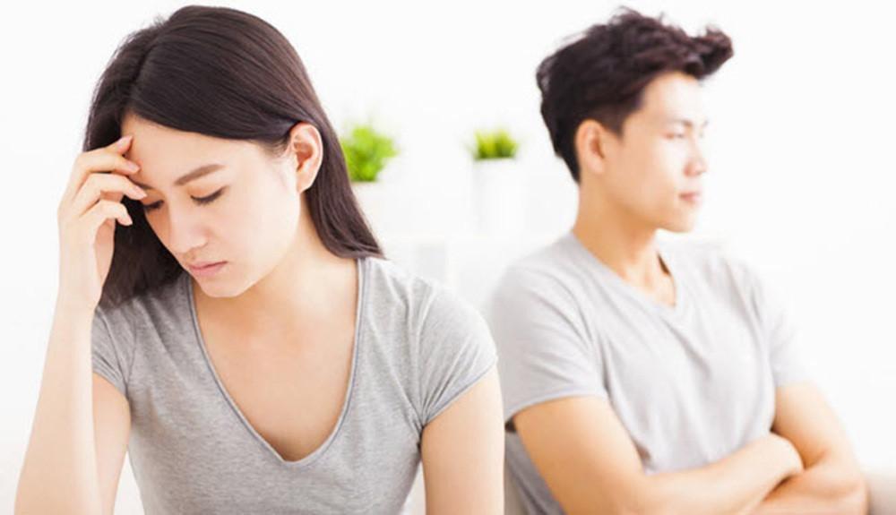 Khi nào thì quyết định ly hôn của phụ nữ là đúng đắn nhất