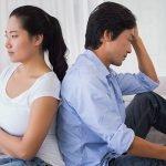 Những giai đoạn hôn nhân dễ đổ vỡ nhất vợ chồng cần biết để vượt qua!