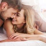 6 chiêu độc khiến chồng mê mẩn vợ, nghe lời răm rắp