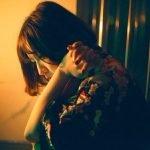 Phụ nữ cô đơn quá lâu trong hôn nhân sẽ không còn cần chồng nữa