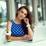7 điều phụ nữ tuổi 30 phải nhớ để cả đời suôn sẻ