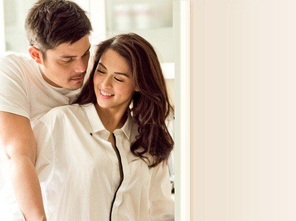 Làm thế nào để chồng yêu và luôn muốn về nhà?