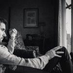Cách giúp đàn ông ổn định tâm lý sau khi chia tay