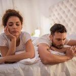 Sai lầm phổ biến của phụ nữ khiến họ trở nên xấu xí trong mắt chồng