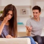 Những thói quen không ngời đẩy hôn nhân vào bờ vực tan vỡ