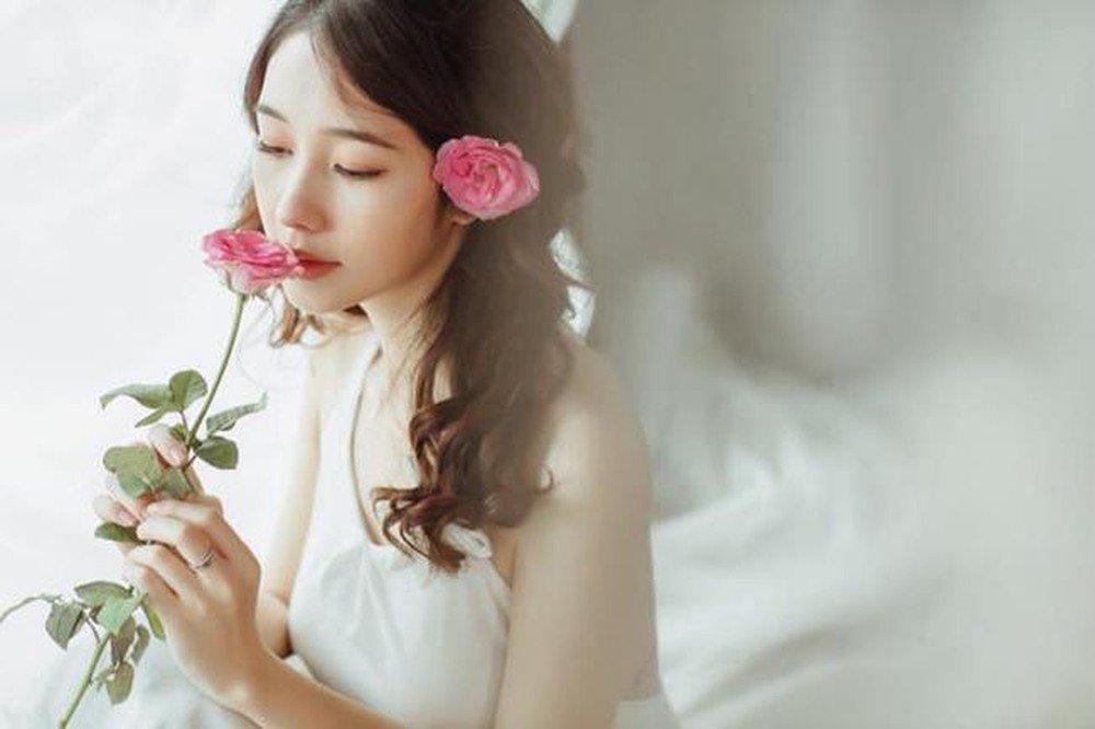 Cô đơn ngay cả khi có chồng bên cạnh còn khủng khiếp hơn sống một mình!