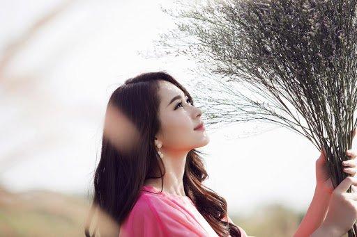 Vì sao cùng là phụ nữ mà người hạnh phúc, người lại bất hạnh?